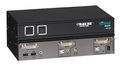 ServSwitch Secure DVI