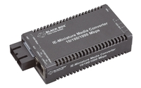 Mini-convertisseur MP 10-1000