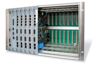 MDS920AE-RMDC-R2: 14 Slot Chassis, depending on module, depending on module, 36-72VDC