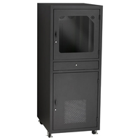 RM470A-R3-220: Cabinet