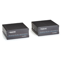 ACX300-R2: Kit extender, HDMI to DVI-D, USB HID