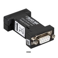 IC830A: USB/RS-485, 2 fils, DB9