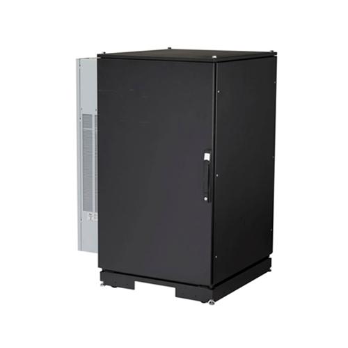 rm5008eu baie serveur climatecab black box. Black Bedroom Furniture Sets. Home Design Ideas