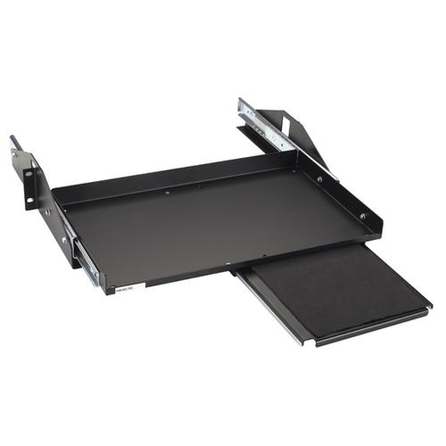 rm382 r3 tag re clavier coulissante black box. Black Bedroom Furniture Sets. Home Design Ideas