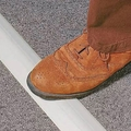 Protection de câble FloorTrak™