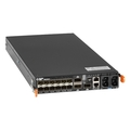 Matrice de commutation KVM sur IP Emerald™, 10GbE, 12 ports