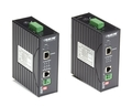 Kit Extender Ethernet PoL Durci (Power-over-Line)