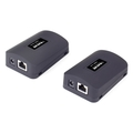 Extender CAT5e 1 port USB 2.0